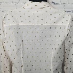 Banana Republic Tops - NWOT Banana Republic blouse